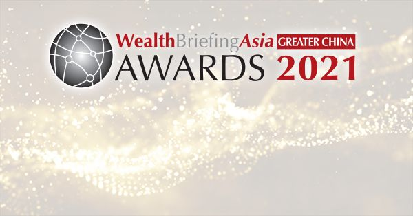 WealthBriefingAsia | Indosuez | awards | private banking